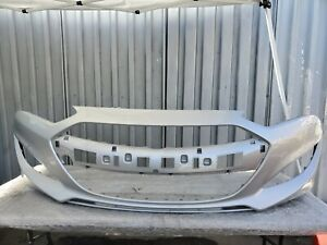 2013 2014 2015 Hyundai Genesis Coupe Front Bumper Cover