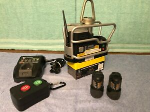 Perfect Magswitch 8100387 Lifting Magnet E50 900 600 Ce With Remote Control