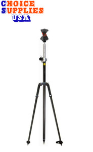Leica style Grz4 360 Robotic Total Station Prism Comb