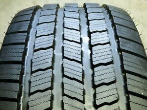 Michelin Defender Ltx M s Lt 275 70r18 125 122r Used Tire 13 14 32 74206