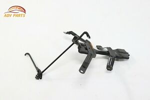 2007 2017 Lexus Ls460 Xf40 Battery Tray Support Hold Down Strap Clamp Oem