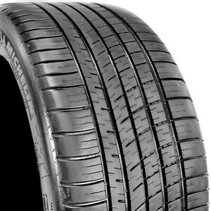 Michelin Pilot Sport A s 3 275 40zr20 106y Used Tire 7 8 32 405678