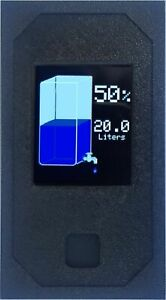 Digital Water Tank Level Indicator V2 1 water Tank Level Gauge