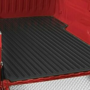 For Ford Ranger 2019 Dee Zee Dz87018 Bed Mat