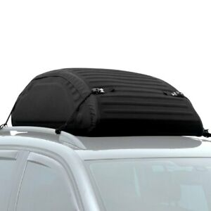3d Maxpider 6061m 09 Foldable Roof Cargo Box