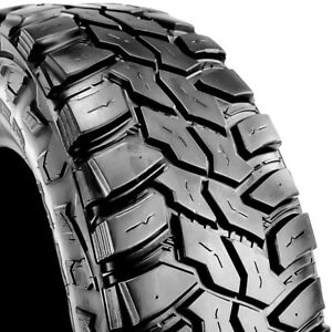 Mastercraft Courser Mxt 275 70r18 125 122q Load E 10 Ply Tire 13 14 32 702587