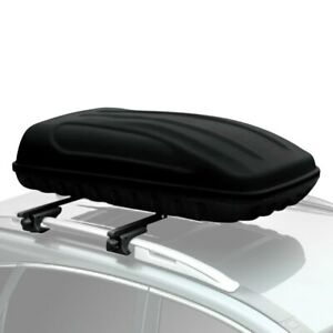 3d Maxpider 6064m 09 Shell Roof Cargo Box