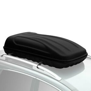 3d Maxpider 6063m 09 Shell Roof Cargo Box