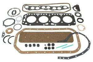 Gasket Kit Ford 200 501 601 701 Tractor