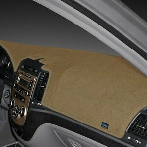 For Ford Galaxie 500 65 66 Dash Designs Dash topper Dashtex Oak Dash Cover