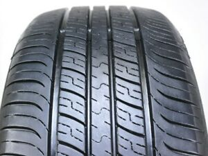 Lemans Touring As 215 55r17 94v Used Tire 8 9 32 402350