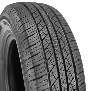2 New Westlake Su318 H T 235 75r15 105t A S All Season Tires