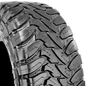 Toyo Open Country M t Lt 315 70r17 121 118q Load E 10 Ply Tire 13 14 32 405241
