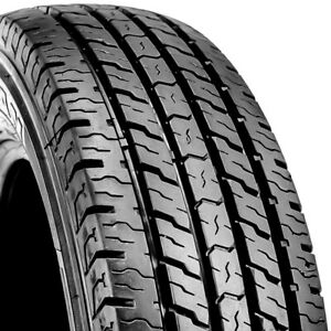 Ironman All Country Cht Lt 225 75r16 115 112r Load E 10 Ply Tire 14 15 32 104645