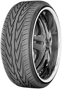 Toyo Proxes 4 225 40zr18 225 40r18 92w Xl A S High Performance Tire