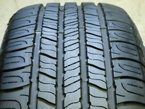 Goodyear Assurance All Season 215 55r17 94h Used Tire 7 8 32 73588
