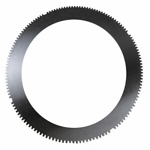 Terex 15000719 Steel Clutch Plate Replaced By Alto 329701 250 tx