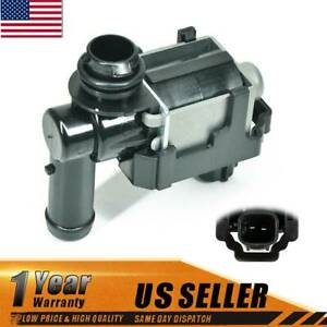 Oem 14935 Jf00a Evap Vent Control Valve For Nissan Vapor Canister Purge Solenoid