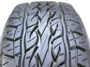 Pathfinder Sport Sa t Lt 265 70r17 121 118s Load E 10 Ply Tire 13 14 32 403876