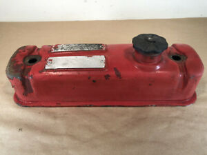 Mga Engine In Stock, Ready To Ship | WV Classic Car Parts