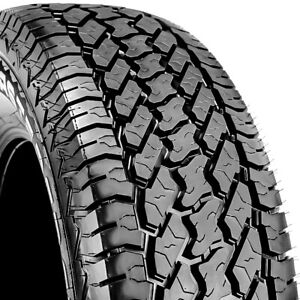 Mastercraft Courser Ltr Lt 275 70r18 125 122s Load E 10 Ply Tire 13 14 32 405551