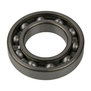 Midwest Truck Auto Parts Bearing 211