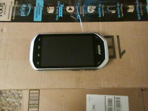 Motorola symbol Mc40n0 Mobile Barcode Scanner Zebra Mc40 Walmart Software