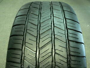 4 Goodyear Eagle Ls 2 275 55r20 111s Used Tire 7 8 32 18581