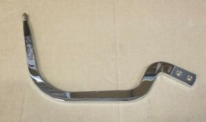 sale Hurst 5388620 Replacement Bench Seat Manual Stick chrome Steel