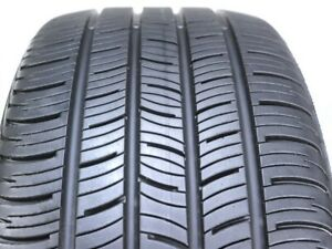 Continental Contiprocontact Ssr 225 45r18 91v Used Tire 7 8 32 64066