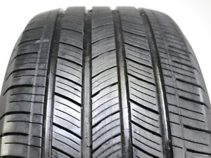 Michelin Energy Saver A S 235 55r17 99h Used Tire 5 6 32 100616