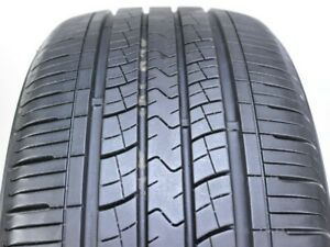 2 Kumho Solus Kh16 205 55r16 89h Used Tire 8 9 32 13421