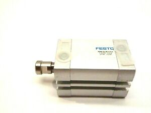 Festo Adn 32 30 i p a Compact Cylinder 536283 48mm Bore 1 1 4 Inch Stroke