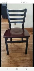 Used Restaurant Chairs