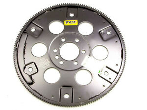 Tci 399473 Chevy 454 Sfi Flywheel