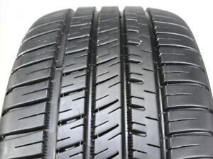 2 Michelin Pilot Sport A S 3 225 45zr17 94y Used Tire 8 9 32 102654