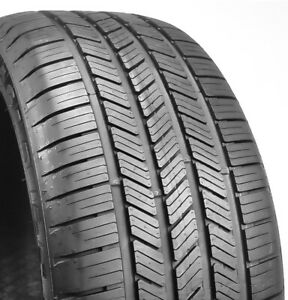 2 New Goodyear Eagle Ls2 205 70r16 96t As All Season A S Tires