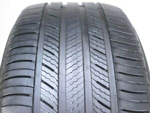 2 Michelin Premier A S 215 55r17 94h Used Tire 6 7 32 61605