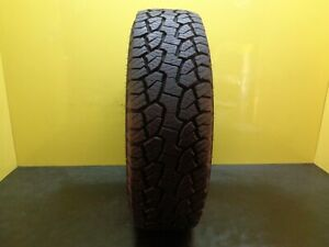 1 Nice Tire Hankook Dynapro Atm 255 75 17 113t 99 Life 24819