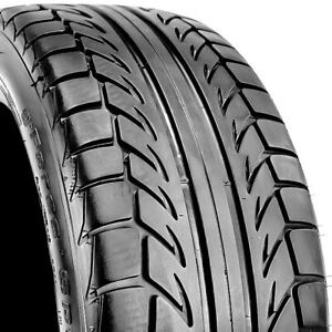 Bfgoodrich G force Sport Comp 2 235 45zr17 94w Used Tire 8 9 32 305245