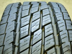 Toyo Open Country H t Lt 235 80r17 120 117s Load E 10 Ply Tire 14 15 32 79891