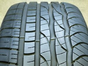 2 Douglas Performance 215 55r17 94v Used Tire 7 8 32 79221
