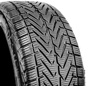 Vredestein Wintrac Xtreme 225 45r17 91h Used Winter Tire 7 8 32 108707