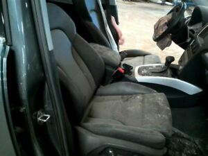 Passenger Front Seat Electric Leather Sport Seat Fits 14 17 Audi Sq5 1591490