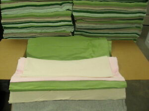 Screen Print Supplies Test Tubes Strike Off Test Fabric Print Fabric Ink T shirt