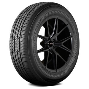 P235 70r16 Bridgestone Ecopia Hl422 Plus 104t Tire
