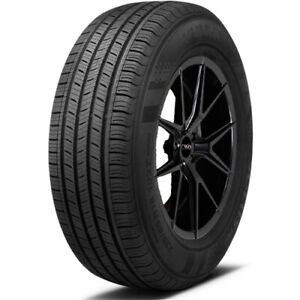 2 225 70r16 Kumho Solus Ta11 103t Bsw Tires