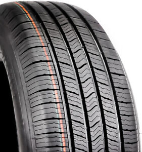 4 New Michelin Defender T H 235 65r16 103h A S All Season Tires