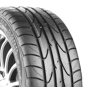 4 New Neuton Nt5000 205 50r16 91v Xl A S Performance Tires