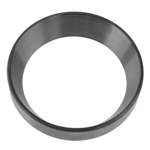 Midwest Truck Auto Parts Cup M804010t